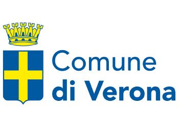 Home - Azienda Ospedaliera Universitaria Integrata Verona